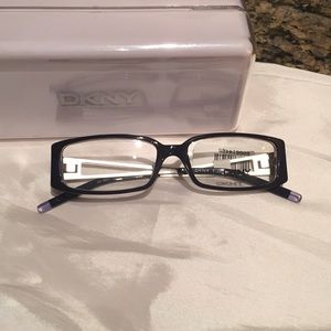 b6513062e2 Dkny Accessories - DKNY Glasses (Non prescription)